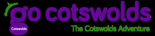 Go Cotswolds