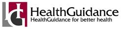 Healthguidance