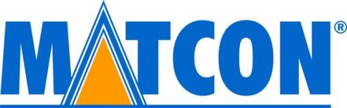 Matcon-logo_l