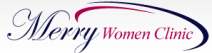 Merrywomenclinic