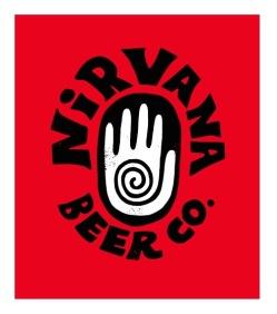 NIRVANABEER_logo_copy