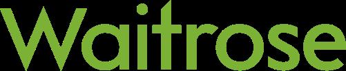 2000px-Waitrose_Logo.svg