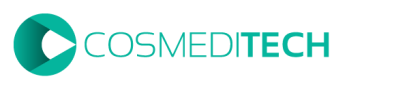 CosmediTech-logo-600-1