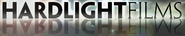 hardlight