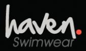 HavenSwimwear