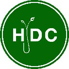 HDCHigh-res