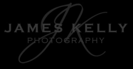 JamesKellyPhotography