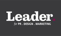 leader_logo_new3