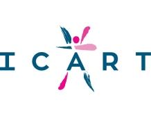 ICART Final Logo